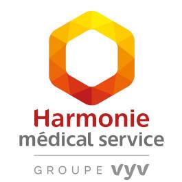 harmonie_medical_service