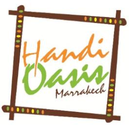 logo_handi_oasis