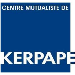logo_kerpape