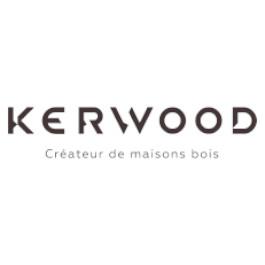 logo_kerwood